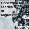 CRN Segments - Once Were Aliens - Episode 6