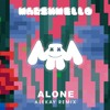 Marshmello - Alone (Alekay Remix) - Free Download