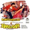 Ae Mere Humsafar - MyMP3Singer.net