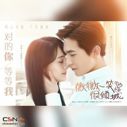 Free Download Lagu Post Malone: Download Lagu Qing Fei De Yi