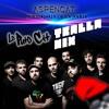 Aspencat - Música naix de la ràbia (Lo Puto Cat Tralla Mix)
