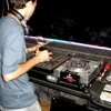 Pijama Party Ft. Cande Buasso - Comerte A Besos - Dj. Leo.® Special Mix Portada del disco
