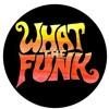 What the Funk Mixtape - Chinese John