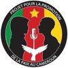 10 - Douniarou Derke'en Violence Faites Aux Femmes