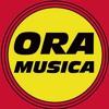 ORA MUSICA - SPOT LOMBARDIA TV