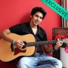 O Re Piya Lyrics – Ek Kahani Julie Ki  Armaan Malik