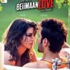 Main Adhoora - Uncensored  Beiimaan Love Sunny Leone, Rajniesh  Yasser, Aakanksha, Sanjiv Darshan