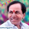 KCR Birthday Song