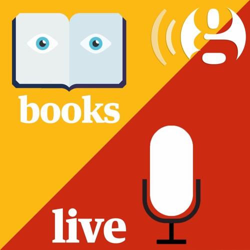 Charlotte Brontë at 200:  stories inspired by Jane Eyre – books podcast
