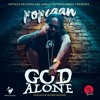 Popcaan - God Alone (Youngheart Remix)