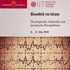 Kontextualisierung Medizinethischer Fatwas (Dr. Martin Kellner, IIT Osnabrück)