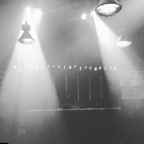 Mickey Munday    Season Opening w/ Cosmin TRG    OOST Groningen (03-09-2016)