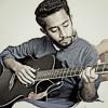 Jo Bhji Thi Dua Cover by #Z_Z