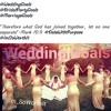 I do(Christian Wedding Song)