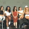Ex's & Oh's - Fifth Harmony 7/27 Tour
