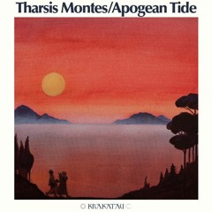 Krakatau - Tharsis Montes (9.57) shortened