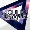Justin Quiles - Instagram (CrisGarcia & Dj Rajobos Edit)