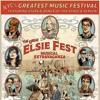 Darren Criss ft. Liz Callaway - Journey To The Past (Elsie Fest 2016)
