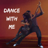 Gift Official ft DJ Lnks - Dance With Me