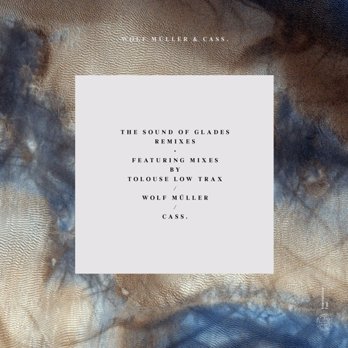 Wolf Müller & Cass. - The Sound Of Glades (Remixes)