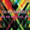 Its My Birth Day (Dj Rv Manas Prrogrecive mix Vol.04)