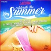 Lacuna - Celebrate The Summer 2016 (Dancefloor Kingz Remix)
