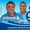 O RODO- Léo e Jorge vai passando o Rodo.