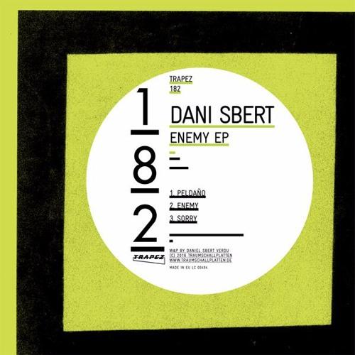 Dani Sbert - Pragmatik (2014) Downloads » downTURK