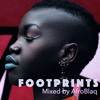 Footprints Mixed by AfroBlaq