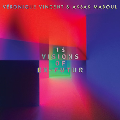 "Veronique Vincent & Aksak Maboul - ""Paysage Volé"" (edit)"