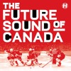 The Future Sound Of Canada - Promo Mix (Mixed By Mr Brown)