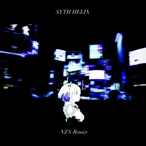 MYTH & R0ID - STYX H3LIX(NZN remix) by NzN - Free download