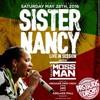 Bam Bam - sister nancy (Livid Remix )