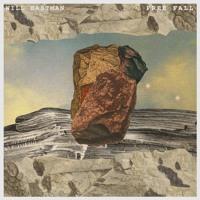 Will Eastman - Free Fall