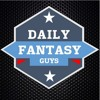 Talking Week 1 QBs To Start In Daily Fantasy Football - Daily Fantasy Guys