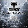 Gonzi - They're Coming For You (SADI Remix) - FREE DOWNLOAD
