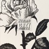 Kehlani - Crzy (Live Evil Remix)