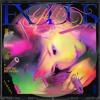 Yllis - 夢 (Jason Hou Remix)