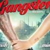 Thik Emon Ebhabe  Gangster  Yash  Mimi  Arijit Singh  Birsa Dasgupta  Arindom  2016