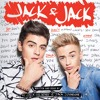 JACK & JACK: YOU DON'T KNOW JACKS by Jack Johnson and Jack Gilinsky