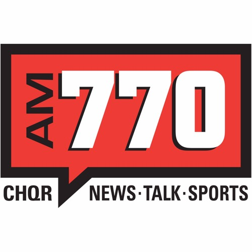 Interview with Dr. Neil Fassina, AU's President Designate on News Talk 770 - Calgary