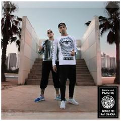 Bonez MC & Raf Camora - Ohne mein Team (feat. Maxwell)