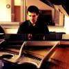 Hey - Boję Się O Nas (Piano Cover)
