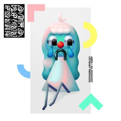 ABRA - CRYBABY [Iglooghost Remix]