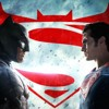 Batman V Superman- Thug Fight