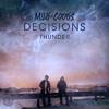 Thunder (feat. Lyon Hart)