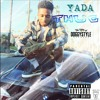 Yada Thug Mp3