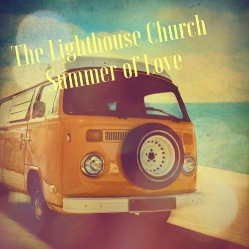 Summer of Love (Summer 2016)