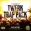 Download Era Istrefi  - BonBon (Jerry Wallis & Greg Lassierra Twerk Remix) (2016) (www.SoundZ.in) Mp3