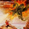 You Don't Remember - I'll Never Forget (Yngwie Malmsteen cover)